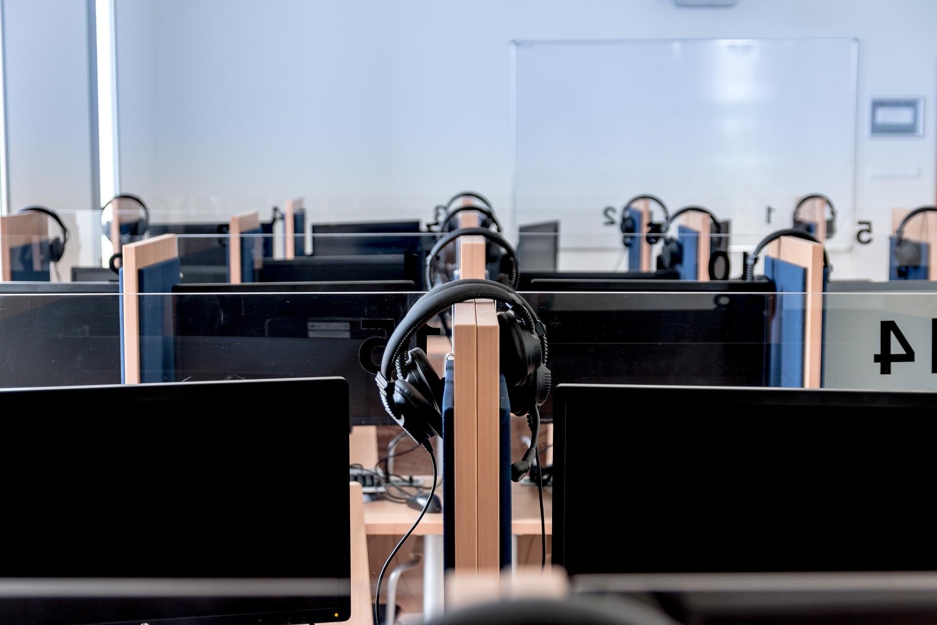 43% das escolas rurais não têm internet por falta de estrutura na região, diz pesquisa - Notícias - Plantão Diário