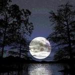 À noite (Foto: Arquivo Google)