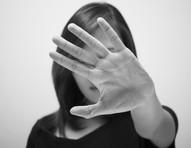 Violência doméstica: 270 mulheres são agredidas por dia no Rio de Janeiro