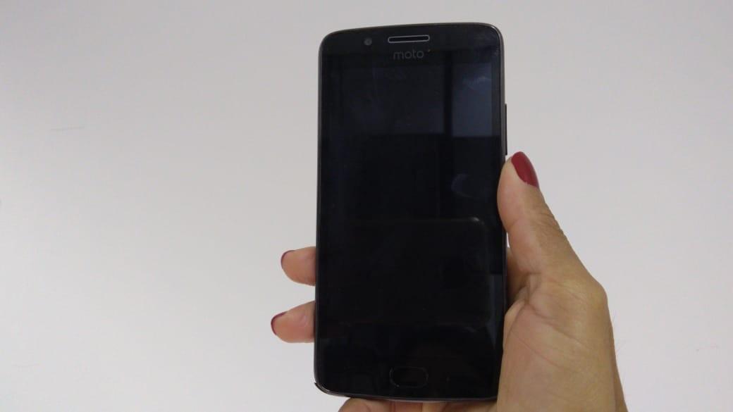 Após quatro meses, site criado para detectar celulares roubados ou furtados no AC tem mais de 1,2 mil cadastros