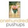 One Hundred Push-Ups
