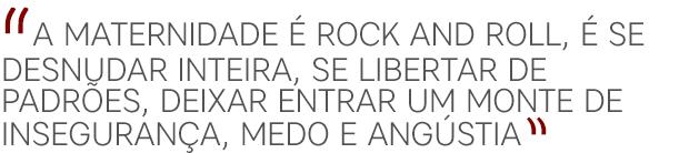 Juliana Didone aspas (Foto:  )