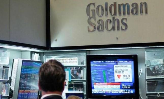 Goldman Sachs: um dos principais bancos de investimento e de gestão de valores