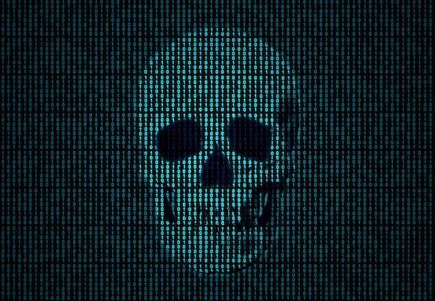 Dark web foi criada para dar voz a ativistas e denunciantes anônimos, mas virou refúgio de criminosos (Foto: Getty images)