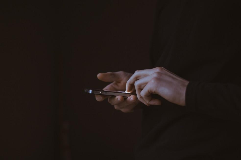 -  A forte presença das tecnologias na vida moderna pode dificultar a identificação do problema  Foto: Free-Photos/Pixabay/CC0 Creative Commons