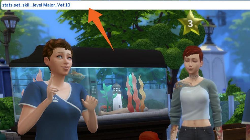 Lista traz códigos e cheats para usar em The Sims 4: Gatos e
