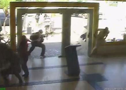 Seis são presos por assalto a banco que resultou na morte de policial militar em Boa Vista
