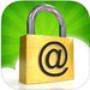Keeper Password & Data Vault