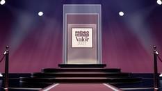 'Valor' premia os melhores executivos