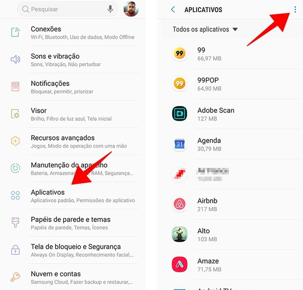 Android 8 Oreo muda forma de instalar aplicativos em APK