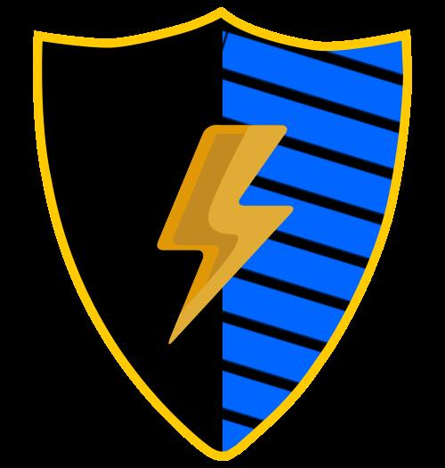 Gaúcho LSP F.C