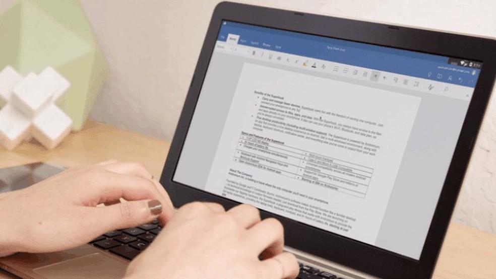 English Dictionary Online: Ver servicios gratuitos de traducción de palabras    Idiomas