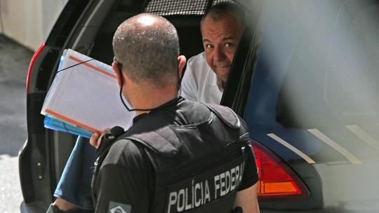 Foto: (FÁBIO MOTTA/ESTADÃO CONTEÚDO)