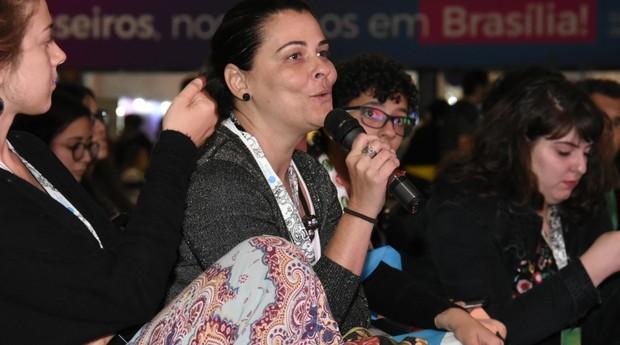 silvia1 (Foto: Lincoln Yoshihashi/Divulgação)