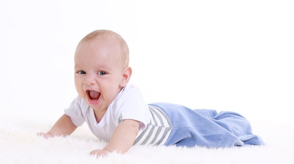 BabySac (Foto: Divulgação)