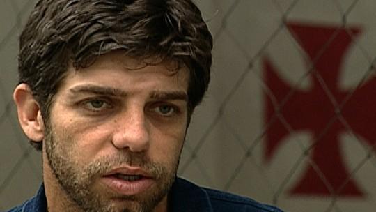 De vítima a carrasco: o River contra brasileiros na Libertadores