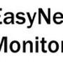 EasyNetMonitor