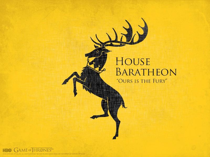 Papel de parede Game of Thrones Houses | Download | TechTudo