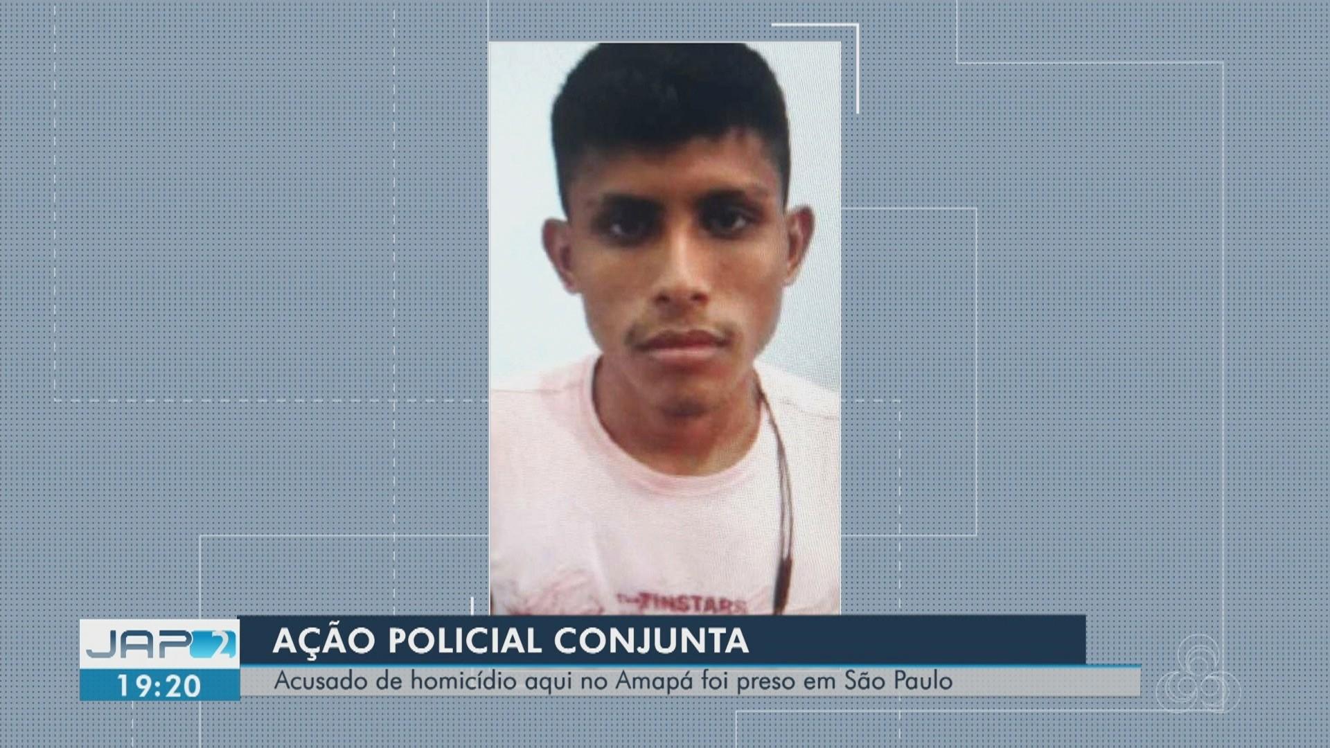 Segundo turno terá atuação de 3,5 mil policiais no Amazonas - Radio Evangelho Gospel