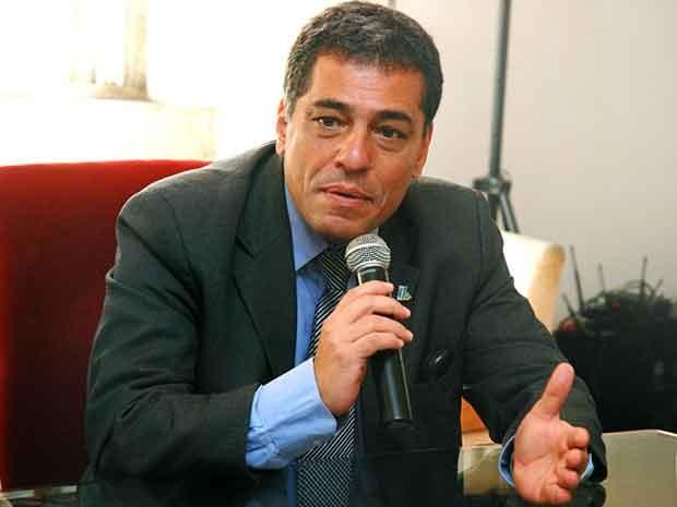Júlio Bueno, ex-secretário de Fazenda e Desenvolvimento Econômico do RJ, morre aos 64 anos - Notícias - Plantão Diário