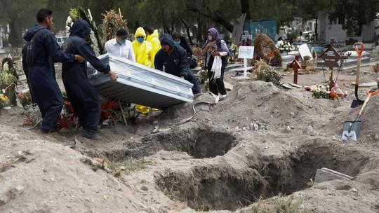 Foto: (Carlos Jasso/Reuters)