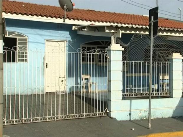 Resultado de imagem para casa transitoria menino jesus varzea paulista