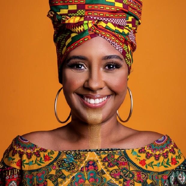 Evento reúne cantoras baianas para celebrar arte de mulheres negras e afro-ameríndias; veja