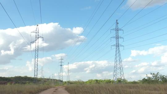 Reservatórios das hidrelétricas estão cheios e conta de luz mais barata