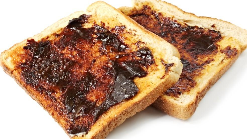 Processo é semelhante ao do Marmite, um extrato de levedura  (Foto: iStock)