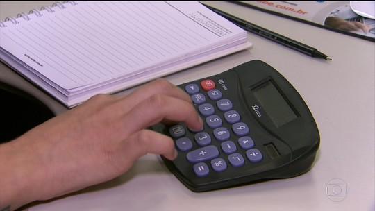 8 em cada 10 brasileiros não se preparam para aposentadoria, diz pesquisa do SPC Brasil e CNDL