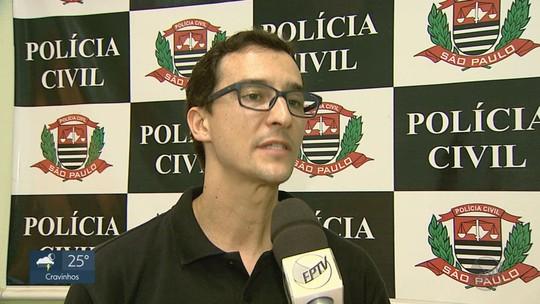 Operação contra jogo do bicho detém PM aposentado e apreende R$ 19,3 mil em Barrinha, SP