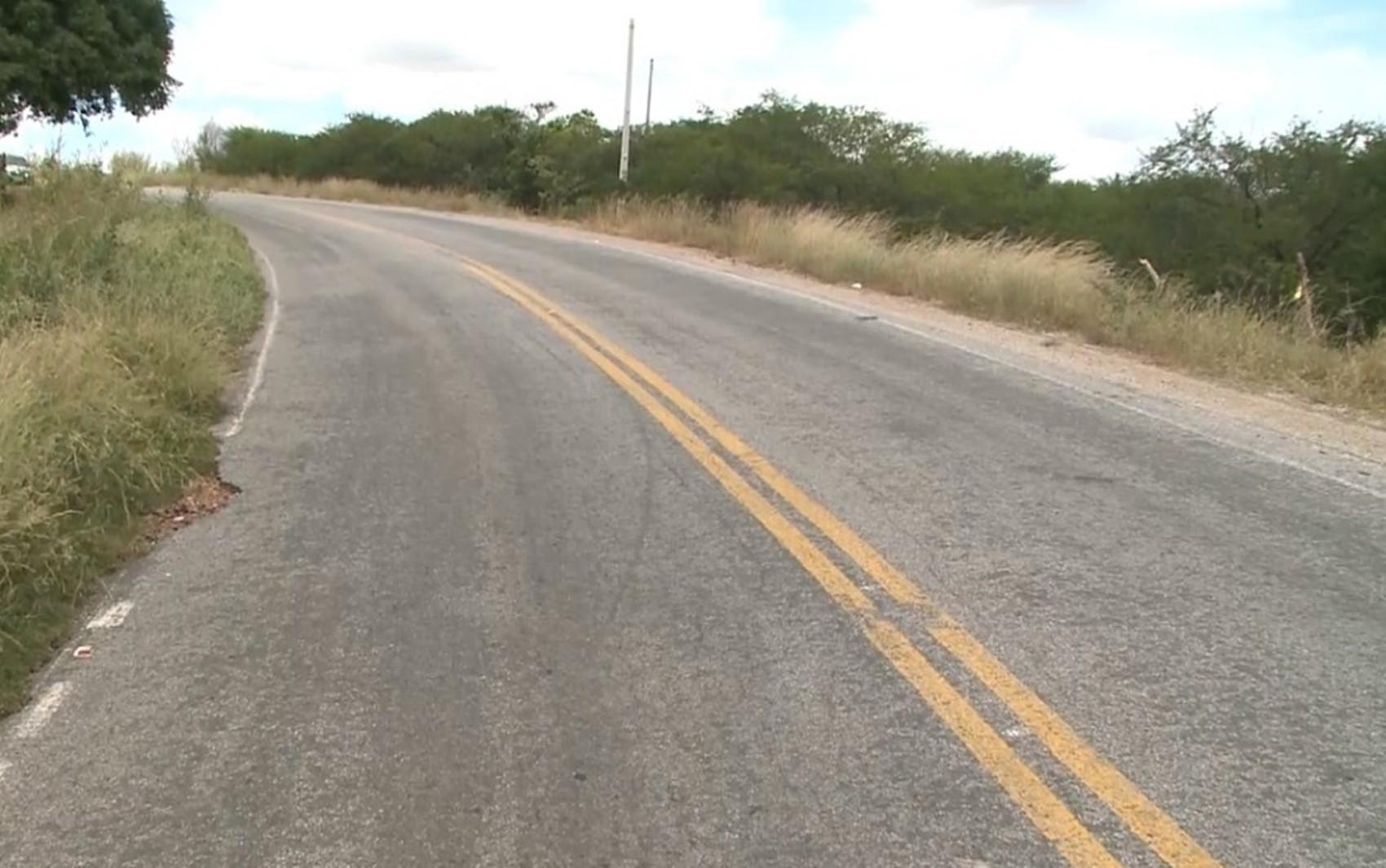 Mais da metade das rodovias da Paraíba estão em bom ou ótimo estado, diz CNT - Notícias - Plantão Diário