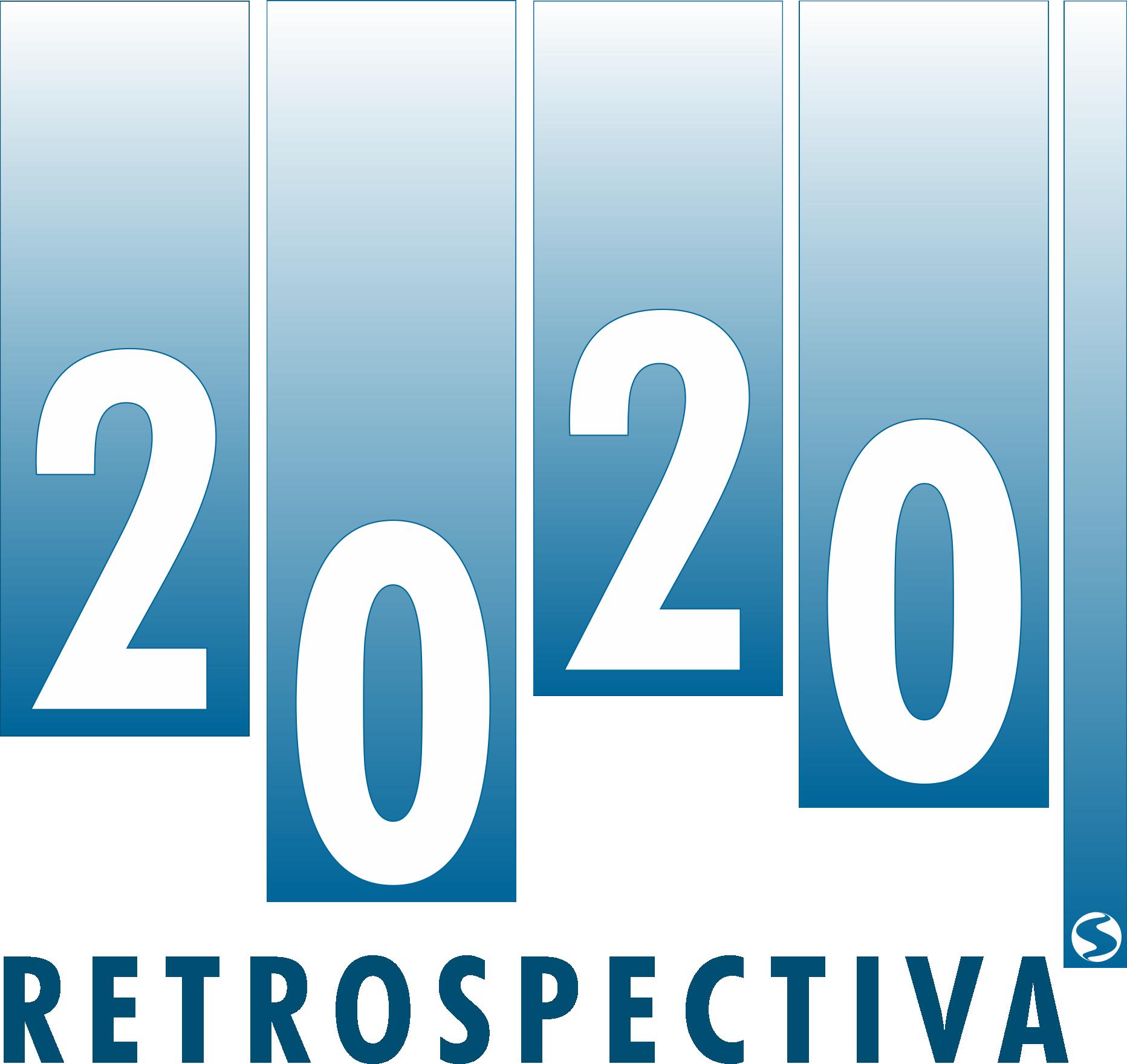 Retrospectiva 2020 da TV Rio Sul vai ao ar neste sábado, depois do Jornal Hoje