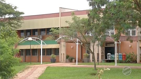 Exame confirma relação sexual em suposto estupro de adolescente durante trote universitário, diz polícia