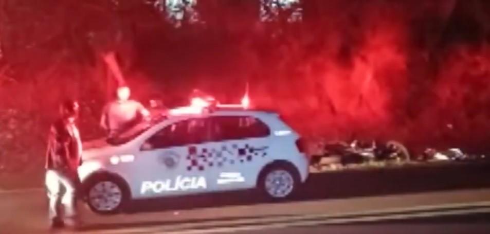 Confira as principais notícias da região de Piracicaba nesta terça-feira, 20 de abril