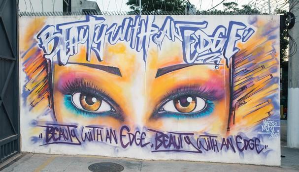 Urban Decay (Foto: Divulgação)
