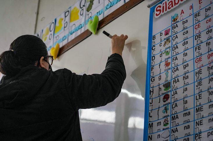 Volta às aulas em SC tem data definida para 2022 na rede estadual de ensino