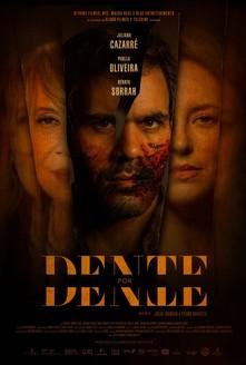 filme Dente Por Dente