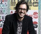 Ramón Vasconcelos/TV Globo