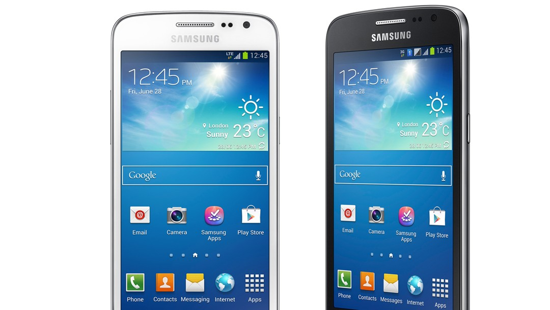 a61df08be5b Galaxy S3 Slim