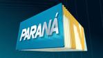Paraná TV 2ª edição – Ponta Grossa