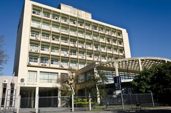 Corte no orçamento de institutos federais e universidades do RS deve atingir R$ 110 milhões, afirma Andifes