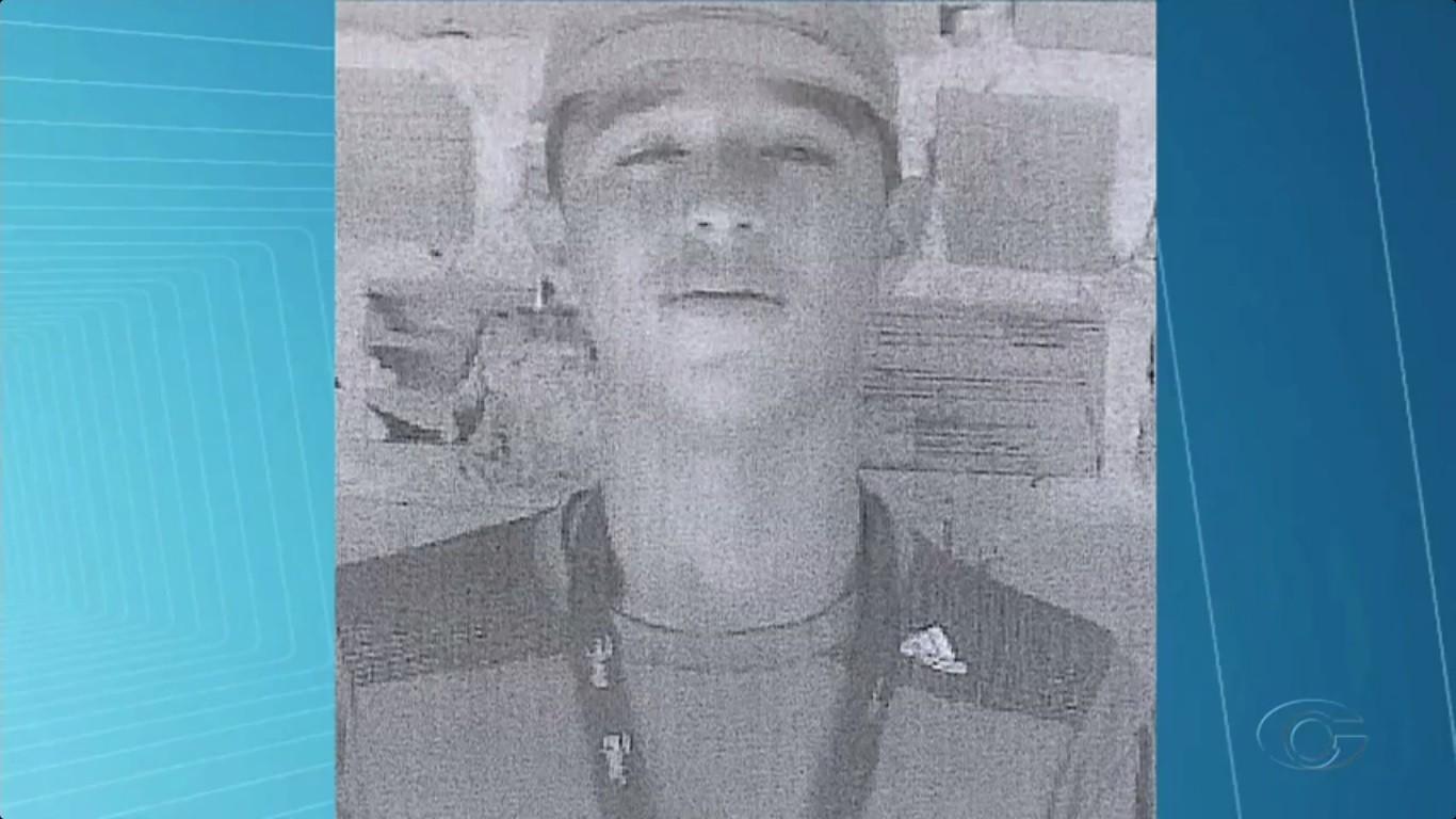 Polícia começa a ouvir testemunhas da morte do irmão do jovem que desapareceu no Antares, em Maceió