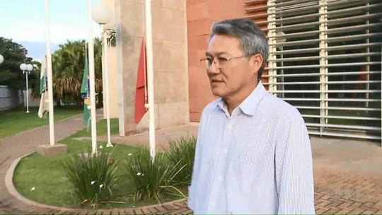 Prefeitura abre procedimento para investigar ex-diretor de loteamentos da Secretaria de Obras
