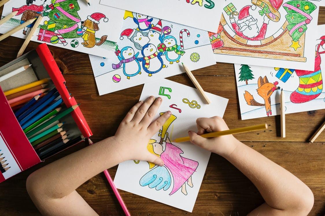 Falta de atenção e hiperatividade: Tudo o que você precisa saber sobre TDAH