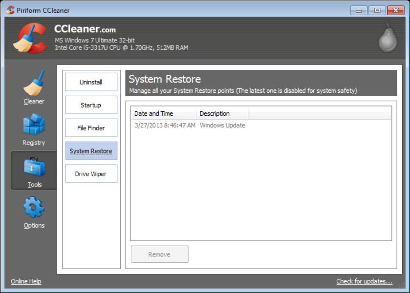 Ccleaner download techtudo fotos stopboris Image collections