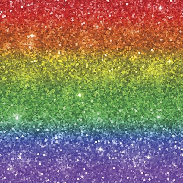 Especial LGBTQ+ (Foto: Thinkstock)