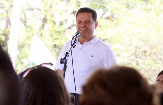 A evolução do patrimônio dos governadores que buscam a reeleição