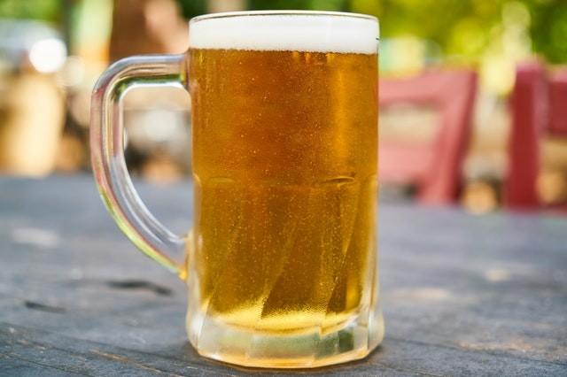 NCM Cerveja
