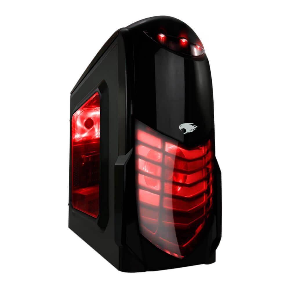 pc-gamer-barato-1nf0tecnologia